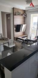 5321- Magnifico apartamento no Edifício Reserva de Villa Branca