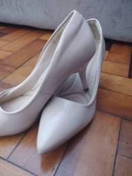 Vendo Sapato FACINELLI