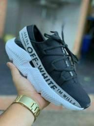 Adidas off-white