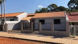 Vendo Casa Com 03 Quartos em Pato Branco - PR