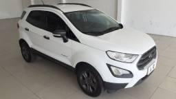 Ford Ecosport Freestyle 1.5 Aut. 2019/2020