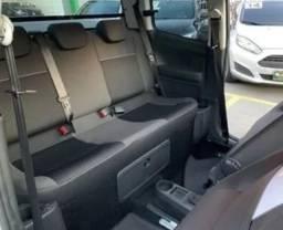 Saveiro 1.6 Robust cab.dupla Flex 2p