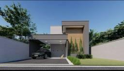 Ótima Casa Nova com 03 Suítes na 505 Sul !!
