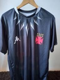 Camisa Clube Vasco GG