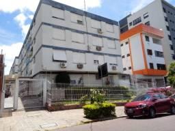Apartamento com 2 Dorm. para Venda, por R$ 230.000,00