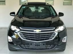 Chevrolet Equinox 1.5 T Premier 2020 0km