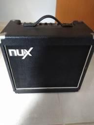 Amplificador NUX Mighty 30X