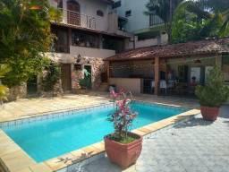 Jardim Pinheiro - Casa 04 qts (01 suíte), Área Gourmet, Garagem 03 carros