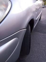 vendo ou troco Carro Citroen Xsara 2003