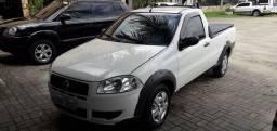 Fiat Strada!!!!