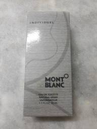 Perfume Importado Mont Blanc!