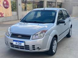 Ford Fiesta Hatch Flex 1.0