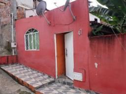 Casa Jardim Pérola