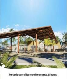 Terreno no Malui Residence com acesso a praia !