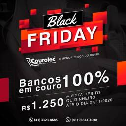 Black Friday Courotec