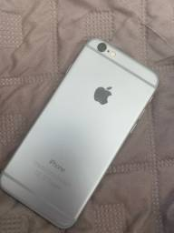 iphone 6 em perfeito estado