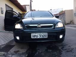 Corsa sedan Premium 1.8 flex