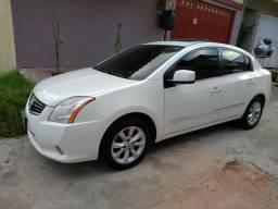 Nissan Sentra 2.0 - SL - FLEX