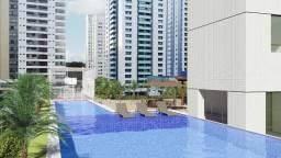 Vendo apartamento em Tambaú c/ 3 quartos, 93 metros e área de lazer