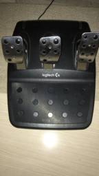 Logitech G 920