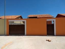 R$ 131 mil reais casa pra financiar no Bairro imperador em Castanhal