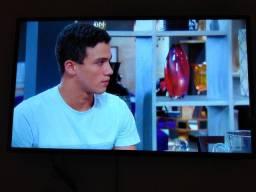 """Tv 40"""" LCD Philco"""