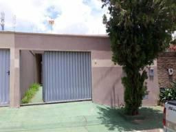 Casa Nova -3 quartos - suite + churrasqueira