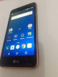 LG K4 8GB