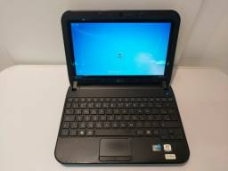 Notebook LG X170 (Novissimo)
