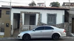 CÓD. 1260 - Alugue Casa na Rua Laranjeiras