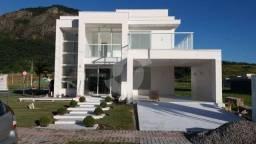 Casa Duplex no Condomínio Terras Alphaville Maricá II!!!!