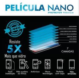 Películas com tecnologia nano(venda para cnpj)