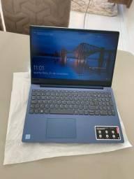 Notebook Lenovo 330s UltraFino gamer