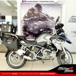 BMW R1200 GS Premium 16/16