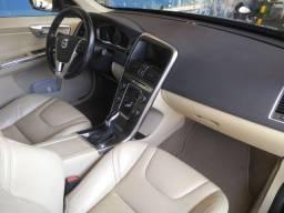 Volvo XC60 T5 super conservado único dono 2013/2014