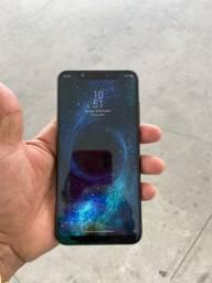 Xiaomi mi 8 normal