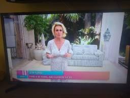Televisão Samsung 32'