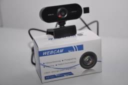 Webcam Super Nova!