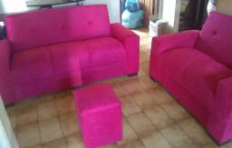 Sofá sofá sofá sofá sofá PREÇOS DE FÁBRICA