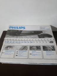 Dvd player Philips 3850KG