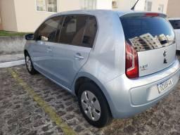 Volkswagen UP! 2014/2015