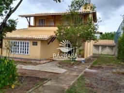 Barra do Jacuípe 3 suítes, piscina, condomínio, Anual