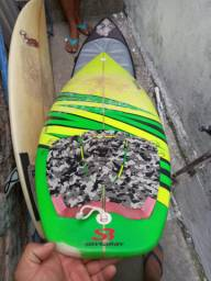Prancha de surf tokoro 6.0