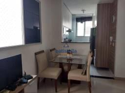 Título do anúncio: Apartamento com 2 dormitórios à venda por R$ 200.000,00 - Jardim do Lago - Limeira/SP