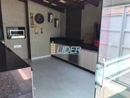 Título do anúncio: Casa à venda com 5 dormitórios em Alto umuarama, Uberlandia cod:23066
