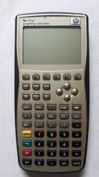 Calculadora Grafica HP 49g+
