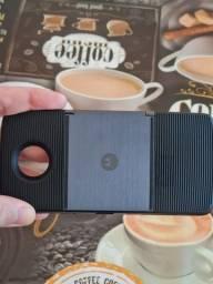 Snap projetor Motorola