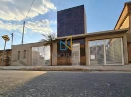Título do anúncio: Casa localizado em Sol Nascente (Parque Durval de Barros). 2 quartos, 1 banheiros e 2 vaga