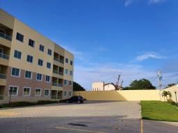 Apartamento 2 quartos 1 suíte na Lagoa Redonda!!