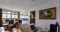 Título do anúncio: Apartamento para aluguel 3 quartos 1 suíte 2 vagas - Cruzeiro